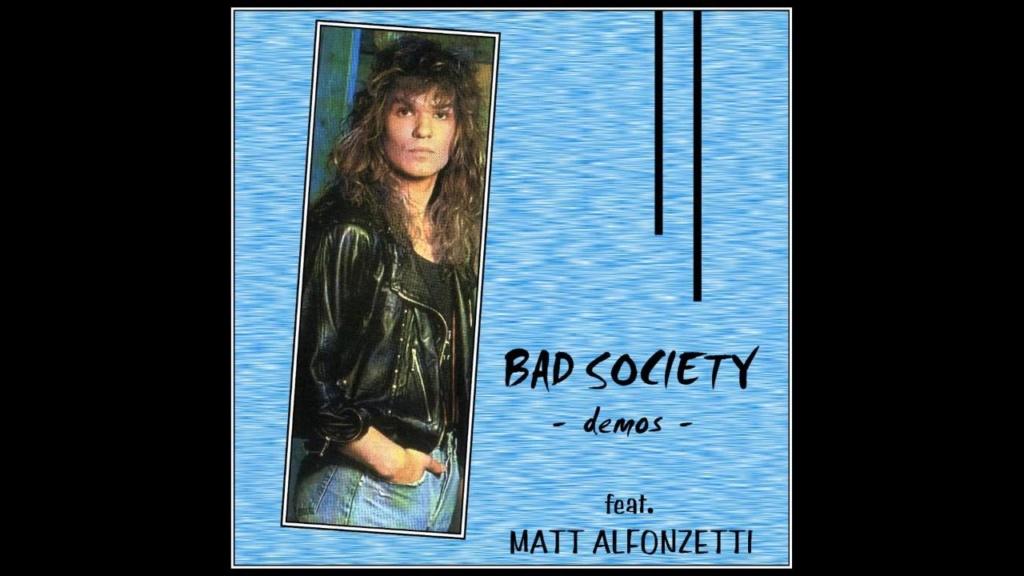 """LACA PARA LOS VIERNES - Del homenaje al """"New Jersey"""" de Bon Jovi a vuestro disco laquista favorito de 1990 - Página 18 Maxres10"""