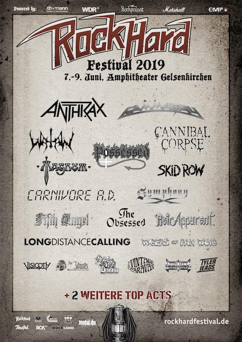 ROCK FEST BCN 2019 - Página 19 Rock_h10