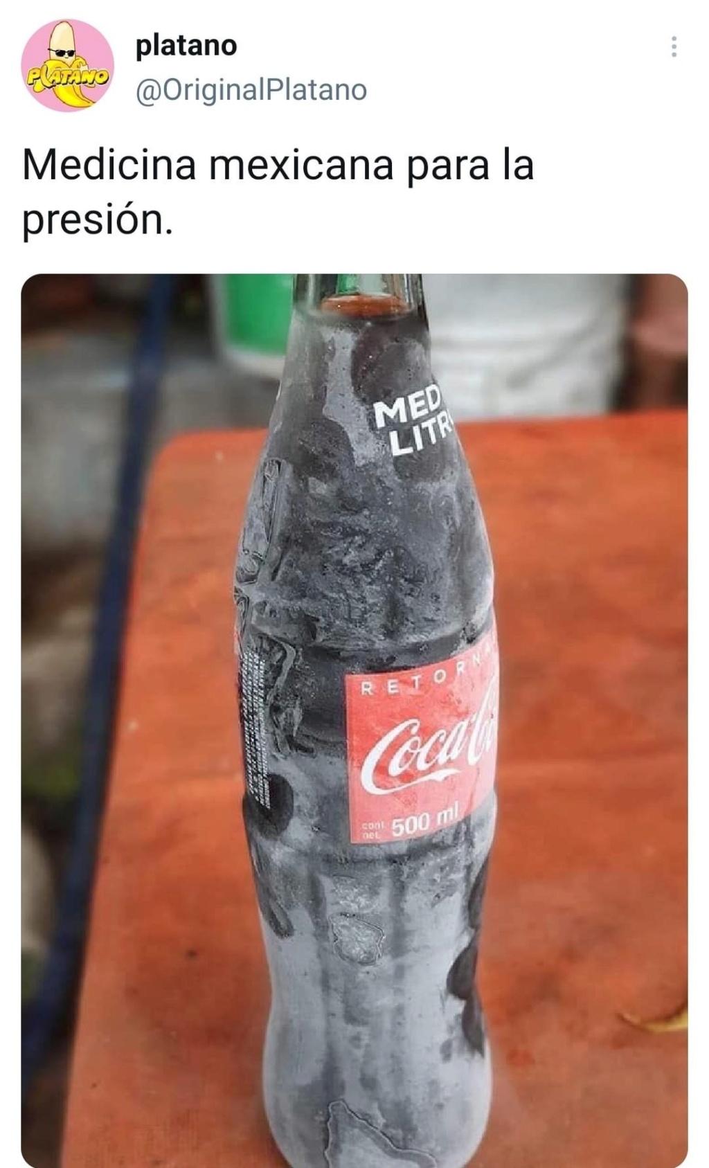 Sólo en México... 8bc09110
