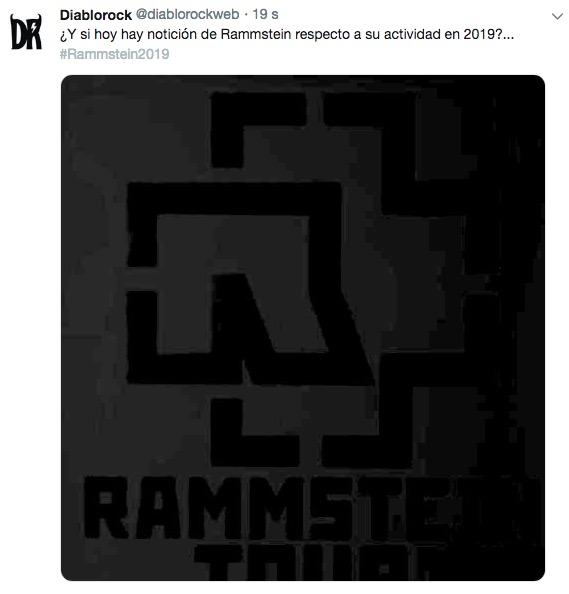 RAMMSTEIN (Industrial Metal, Germany) - Página 4 Captur10