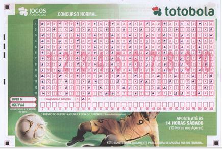 triplas - Totobola - Opiniões para o concurso 08/2019 1010