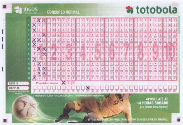 totobola - Totobola - Prognósticos para o concurso 12/2019 32_apo10