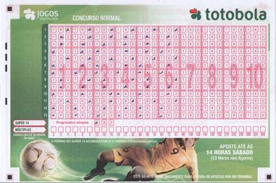triplas - Totobola - Opiniões para o concurso 08/2019 610
