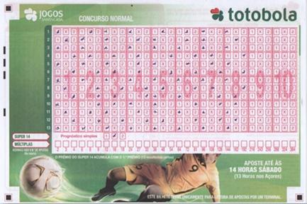 triplas - Totobola - Opiniões para o concurso 08/2019 810