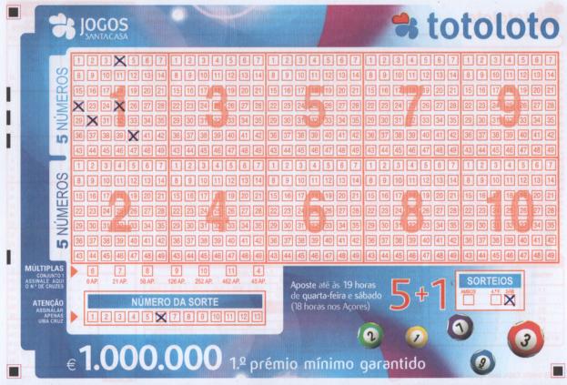 À PROCURA DO SONHO AMERICANO VIA €STRADAS POR-TUGA APOSTAS Totolo11