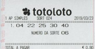 À PROCURA DO SONHO AMERICANO VIA €STRADAS POR-TUGA APOSTAS Totolo12