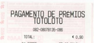 À PROCURA DO SONHO AMERICANO VIA €STRADAS POR-TUGA APOSTAS Totolo13