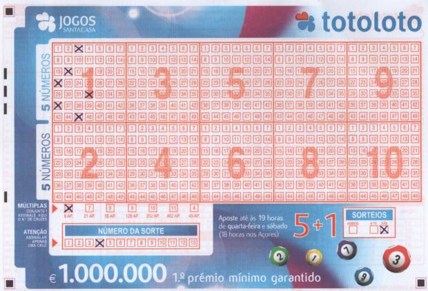 À PROCURA DO SONHO AMERICANO VIA €STRADAS POR-TUGA APOSTAS Totolo15