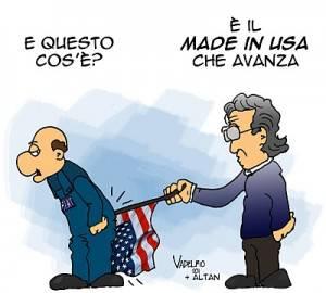 Fiat non porta fortuna Vignet10