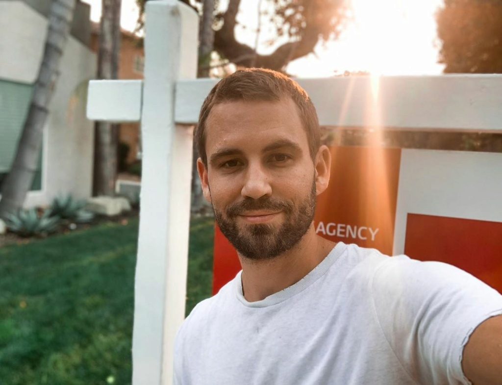 Nick Viall - Bachelor 21 - FAN Forum - Discussion #28 11956910
