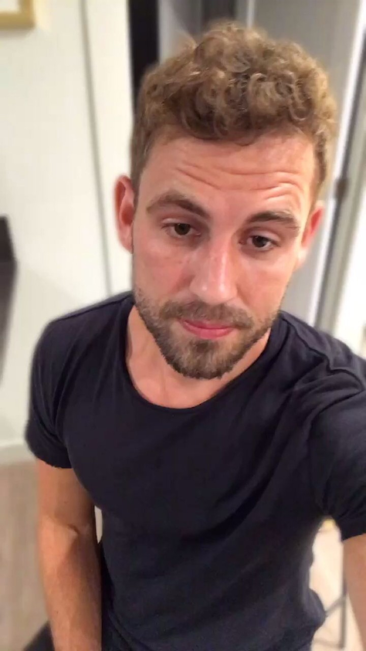 Nick Viall - Bachelor 21 - FAN Forum - Discussion #27 - Page 36 42911610