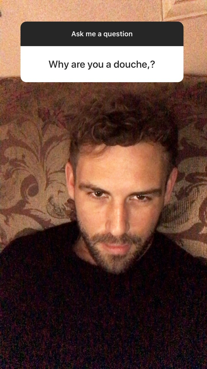Nick Viall - Bachelor 21 - FAN Forum - Discussion #27 - Page 43 46291610