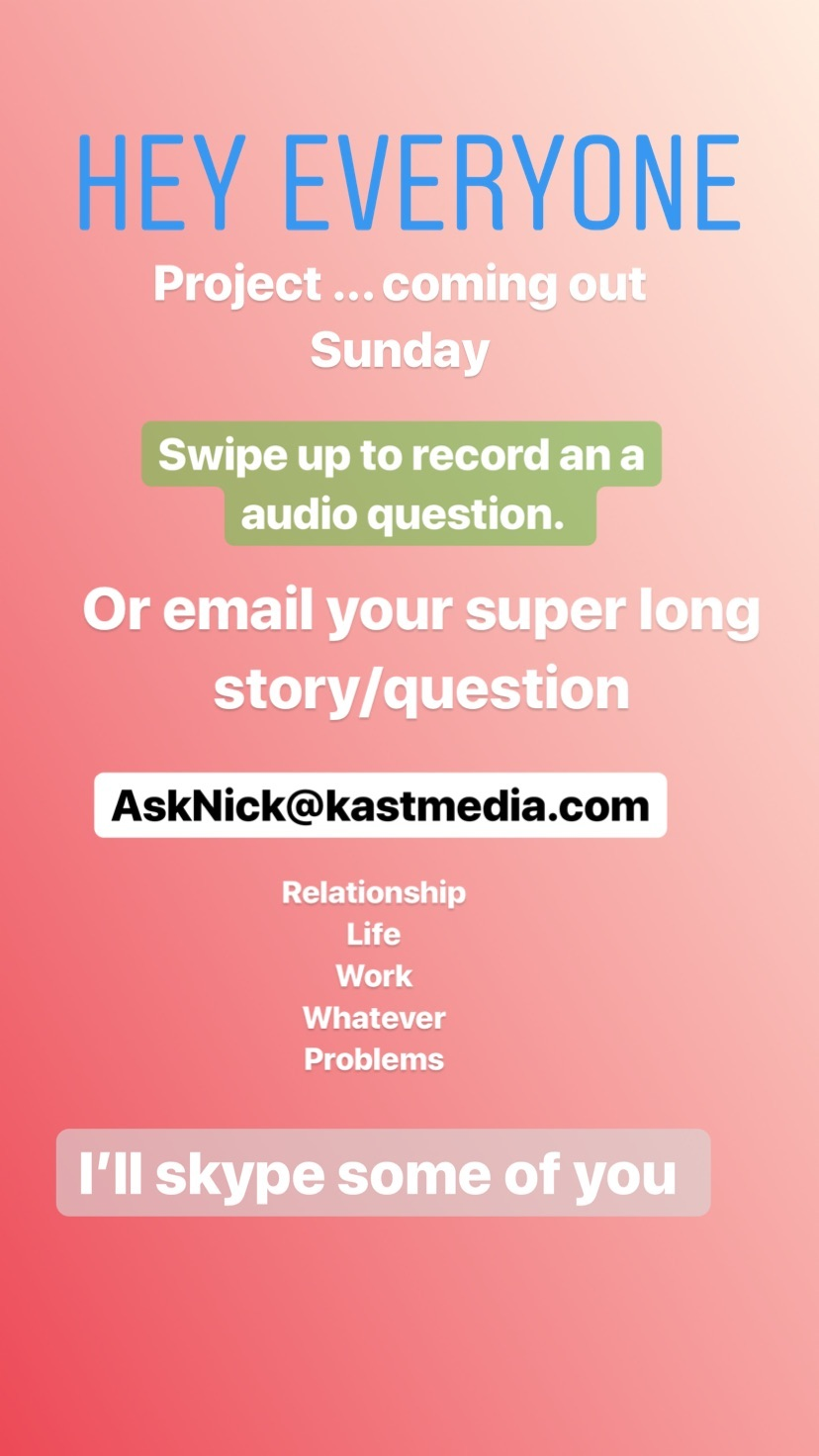 Nick Viall - Bachelor 21 - FAN Forum - Discussion #27 - Page 44 46757910