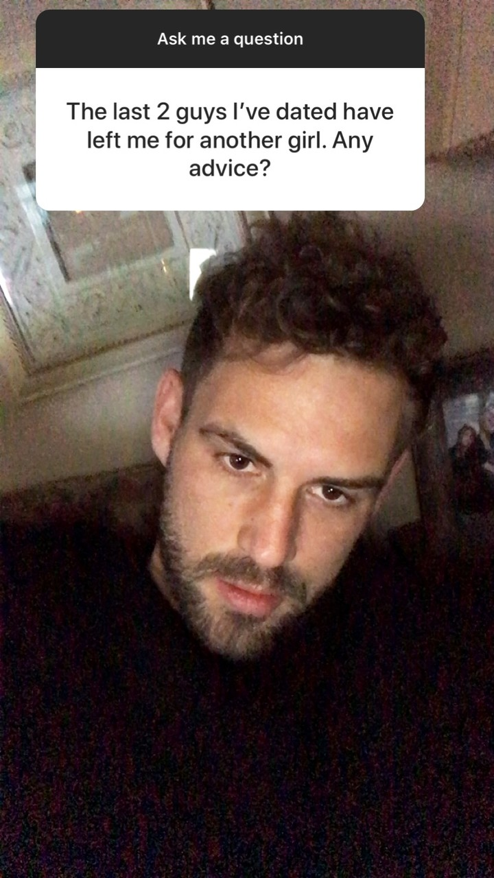 Nick Viall - Bachelor 21 - FAN Forum - Discussion #27 - Page 43 47214610