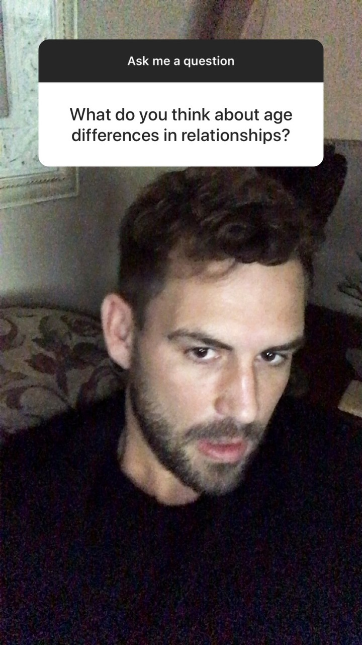 Nick Viall - Bachelor 21 - FAN Forum - Discussion #27 - Page 43 47308910