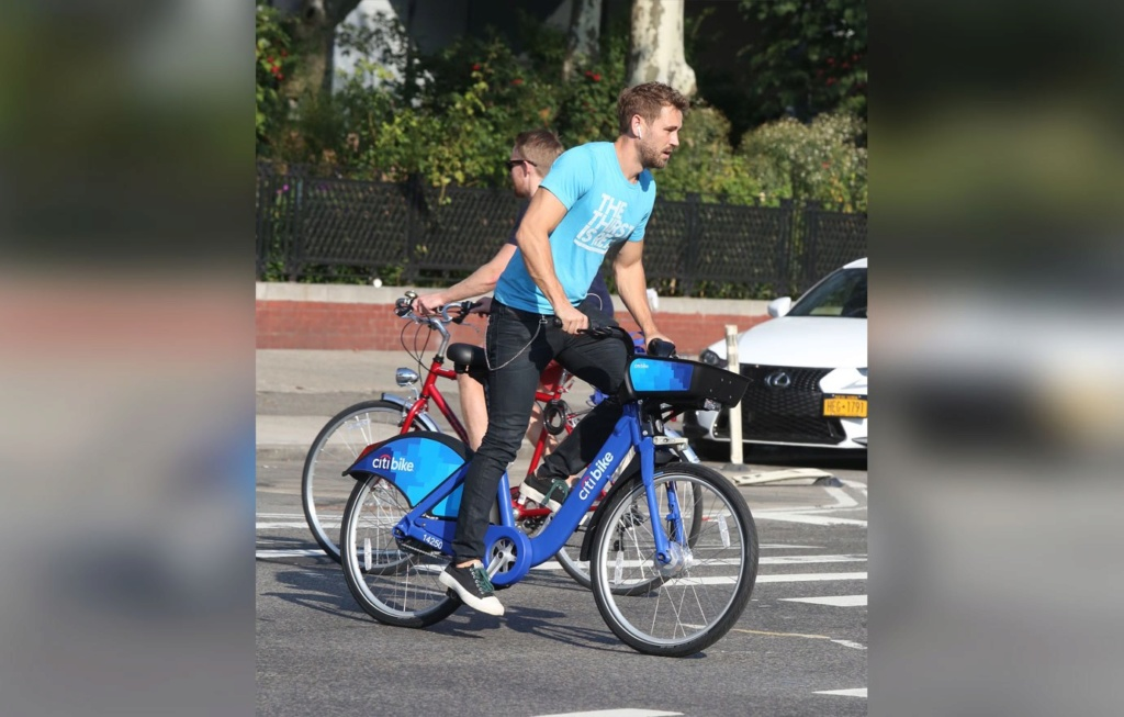 Nick Viall - Bachelor 21 - FAN Forum - Discussion #27 - Page 62 49425210