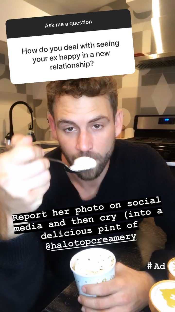 Nick Viall - Bachelor 21 - FAN Forum - Discussion #27 - Page 51 52920010