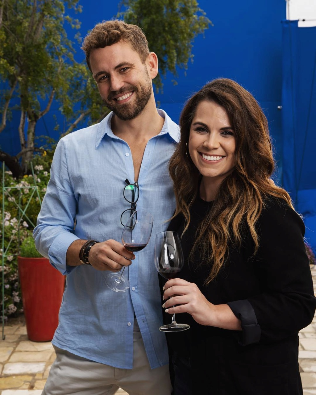Nick Viall - Bachelor 21 - FAN Forum - Discussion #27 - Page 51 53207710