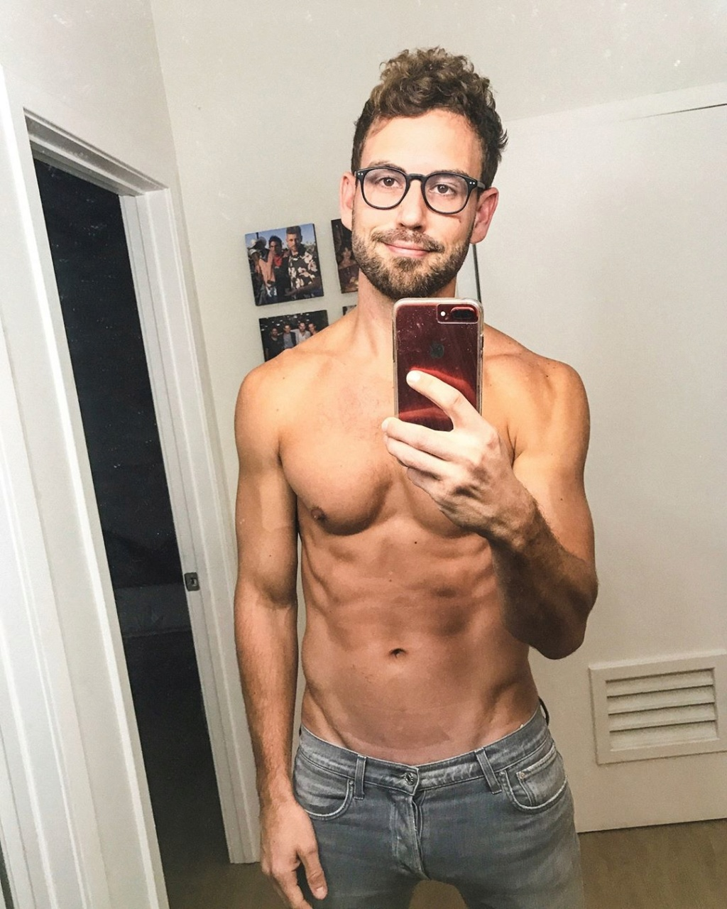 Nick Viall - Bachelor 21 - FAN Forum - Discussion #27 - Page 51 53253010