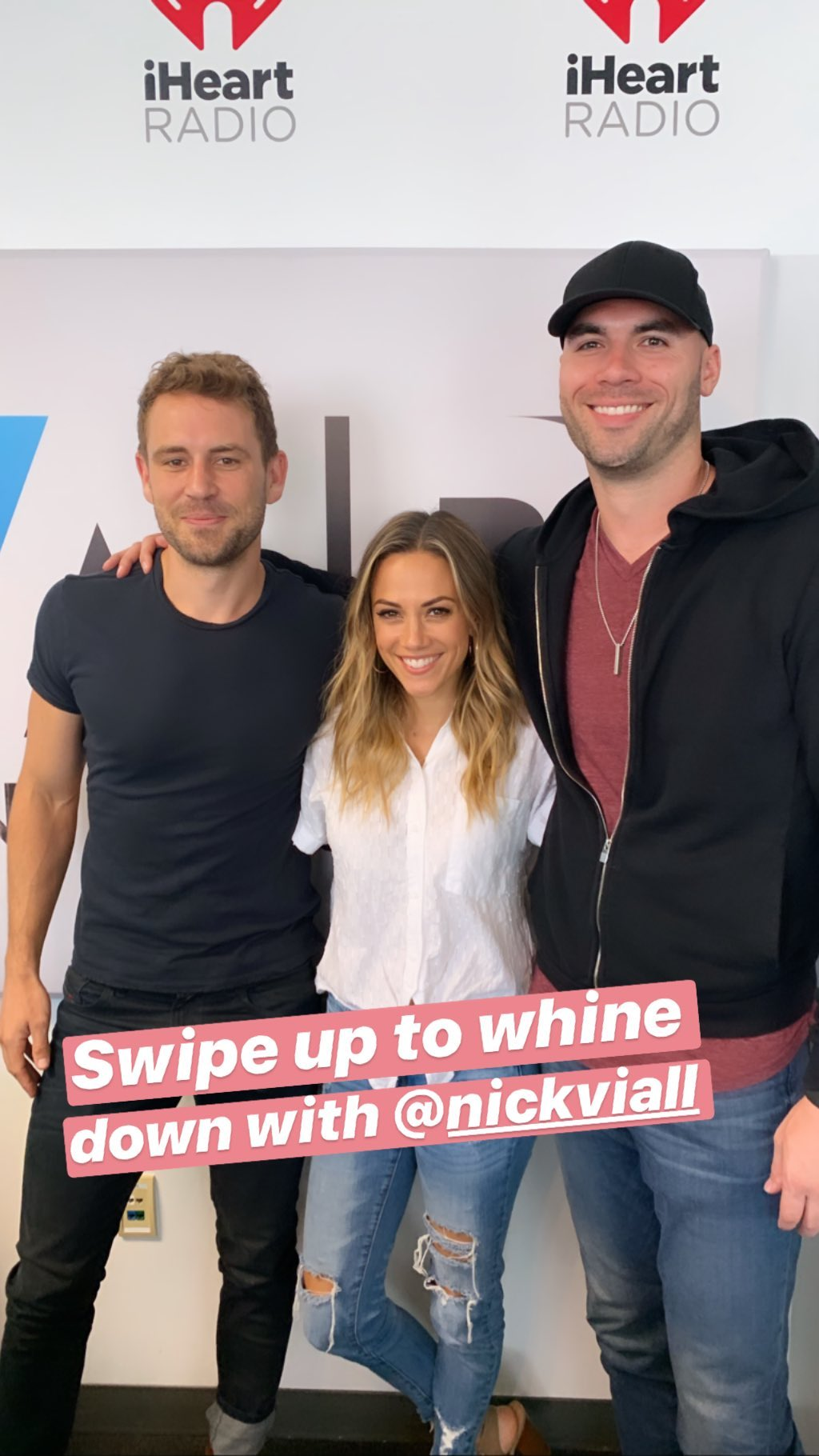 Nick Viall - Bachelor 21 - FAN Forum - Discussion #27 - Page 56 59553010