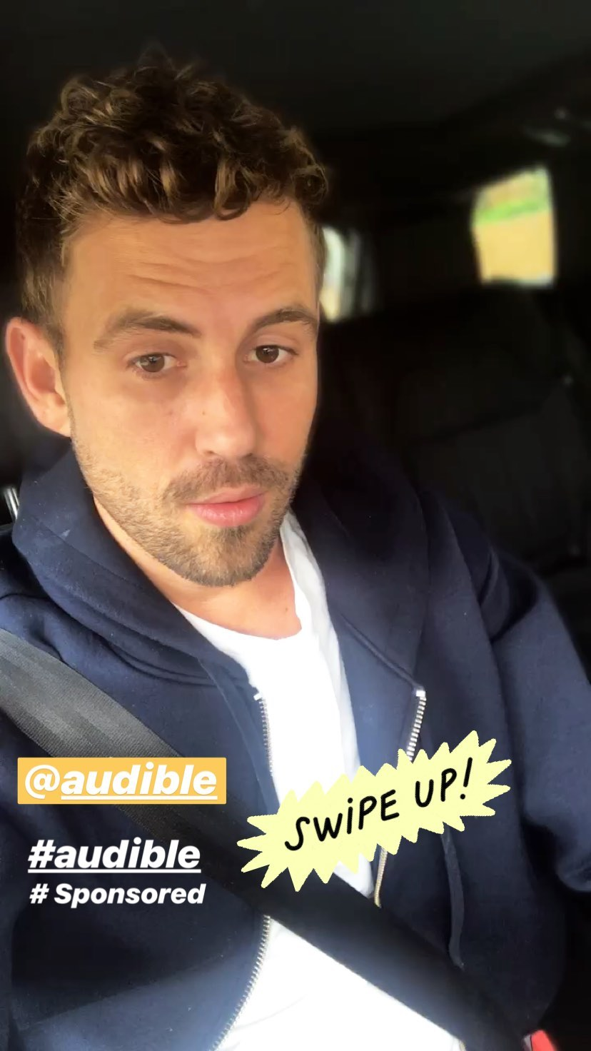 Nick Viall - Bachelor 21 - FAN Forum - Discussion #27 - Page 57 60068410