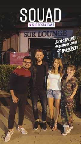 Nick Viall - Bachelor 21 - FAN Forum - Discussion #27 - Page 57 61136510