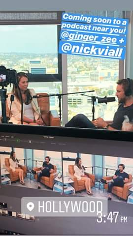 Nick Viall - Bachelor 21 - FAN Forum - Discussion #27 - Page 57 61291610