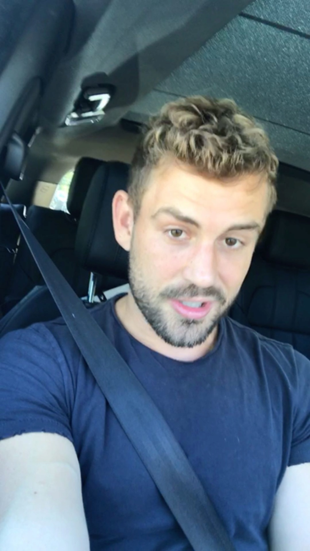 Nick Viall - Bachelor 21 - FAN Forum - Discussion #27 - Page 59 65672810