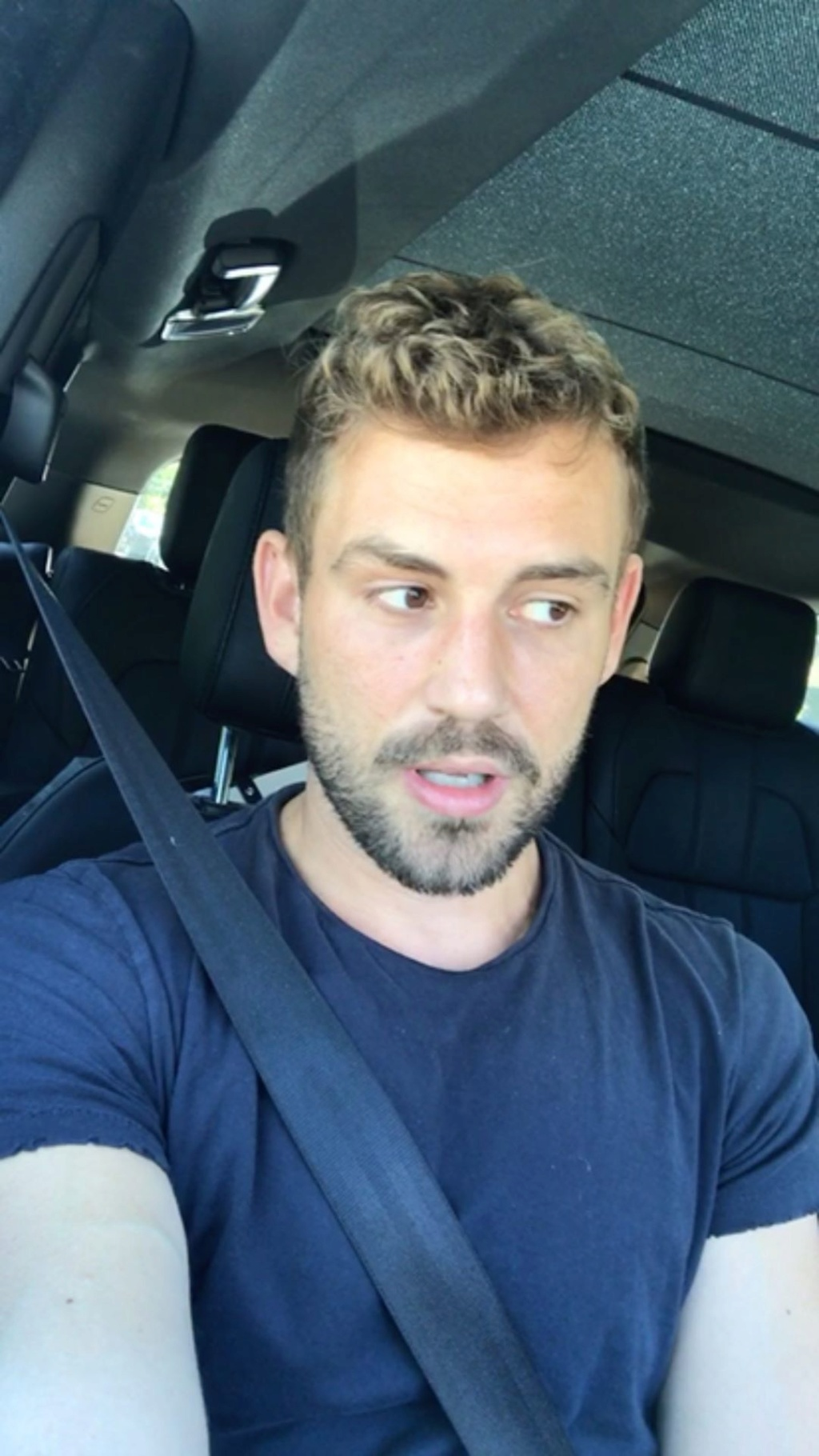 Nick Viall - Bachelor 21 - FAN Forum - Discussion #27 - Page 59 65872710