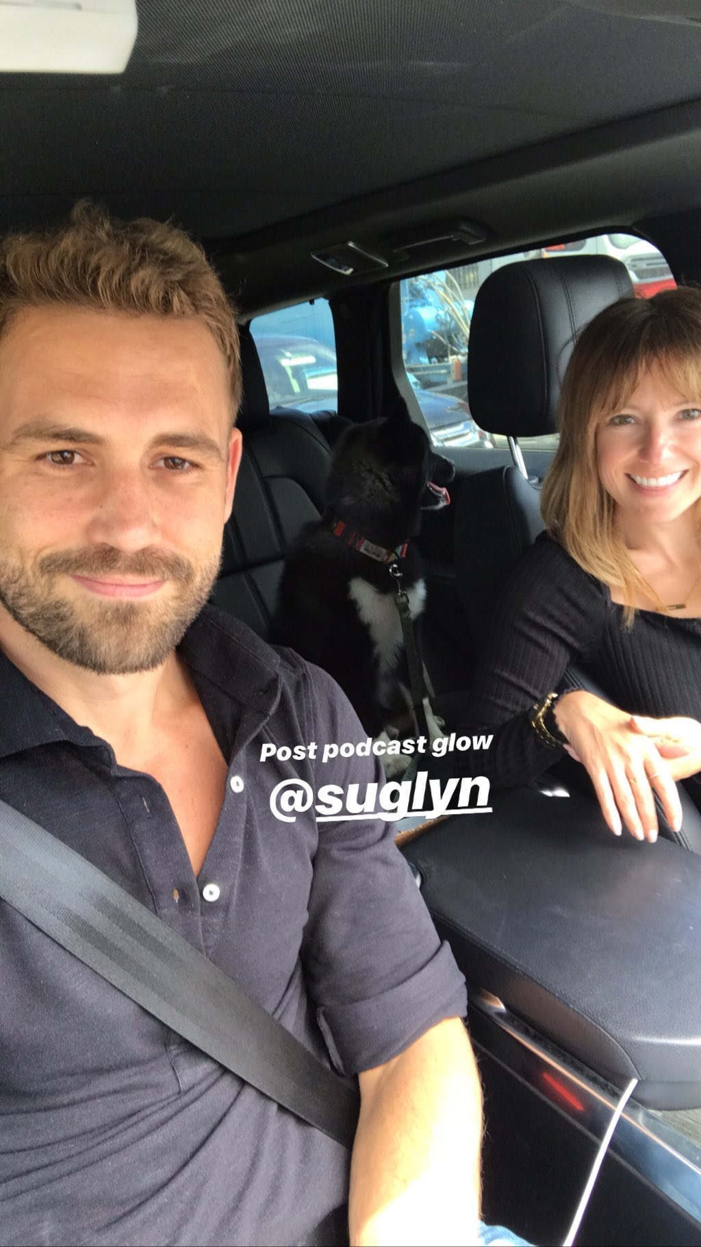 Nick Viall - Bachelor 21 - FAN Forum - Discussion #27 - Page 60 67171110