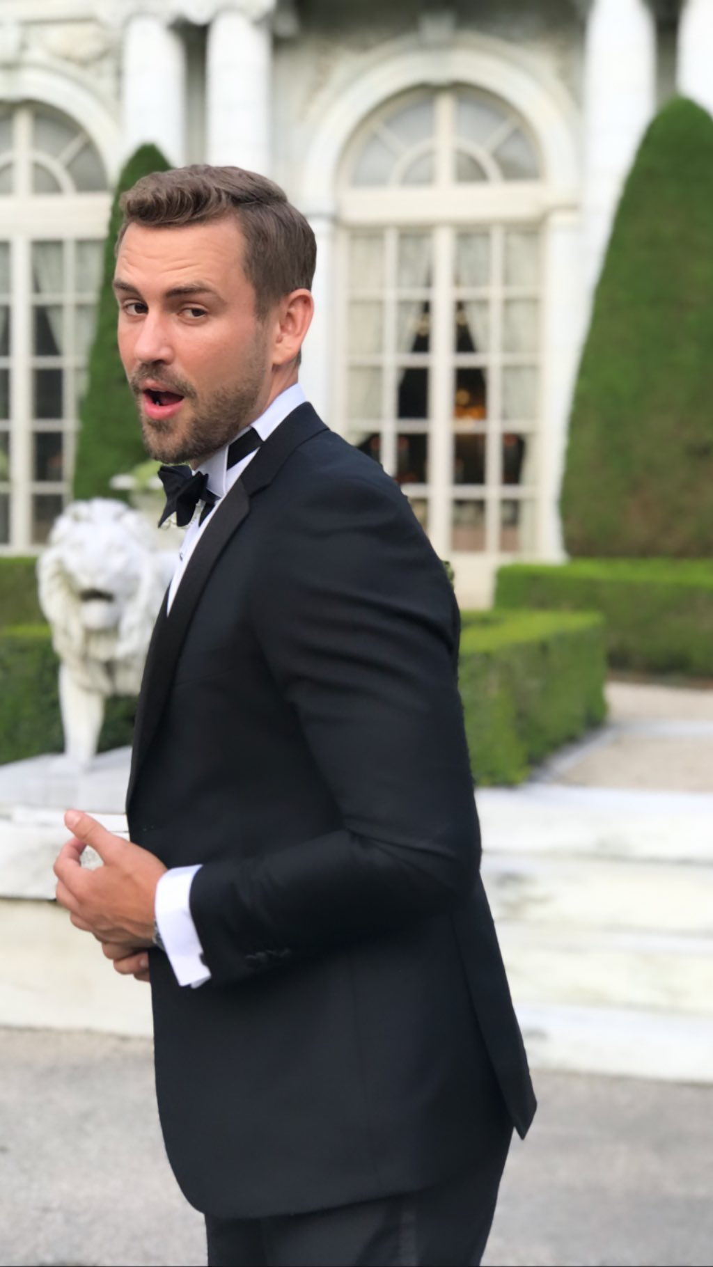 Nick Viall - Bachelor 21 - FAN Forum - Discussion #27 - Page 60 69374810