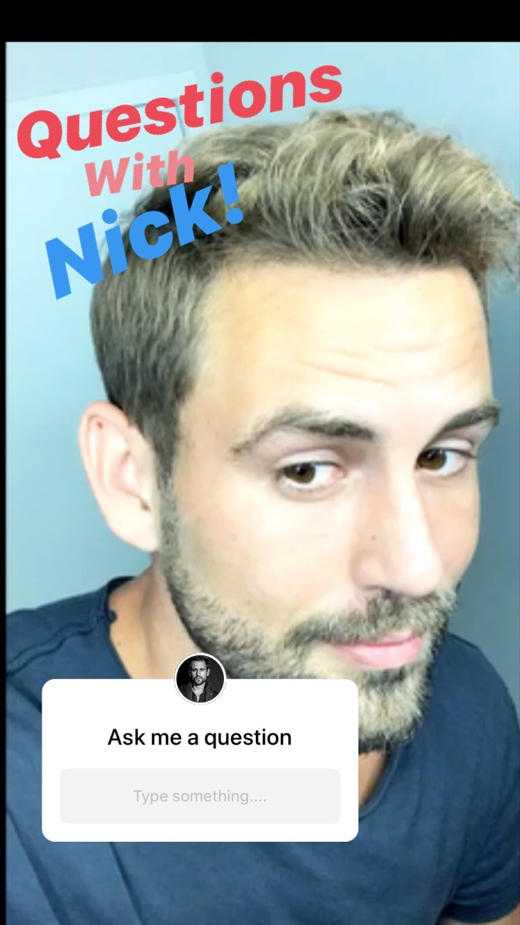 Nick Viall - Bachelor 21 - FAN Forum - Discussion #27 - Page 62 70115110