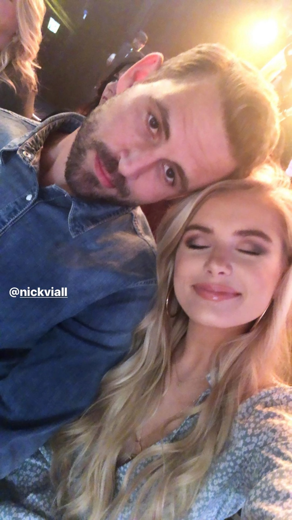 Nick Viall - Bachelor 21 - FAN Forum - Discussion #27 - Page 62 70646210