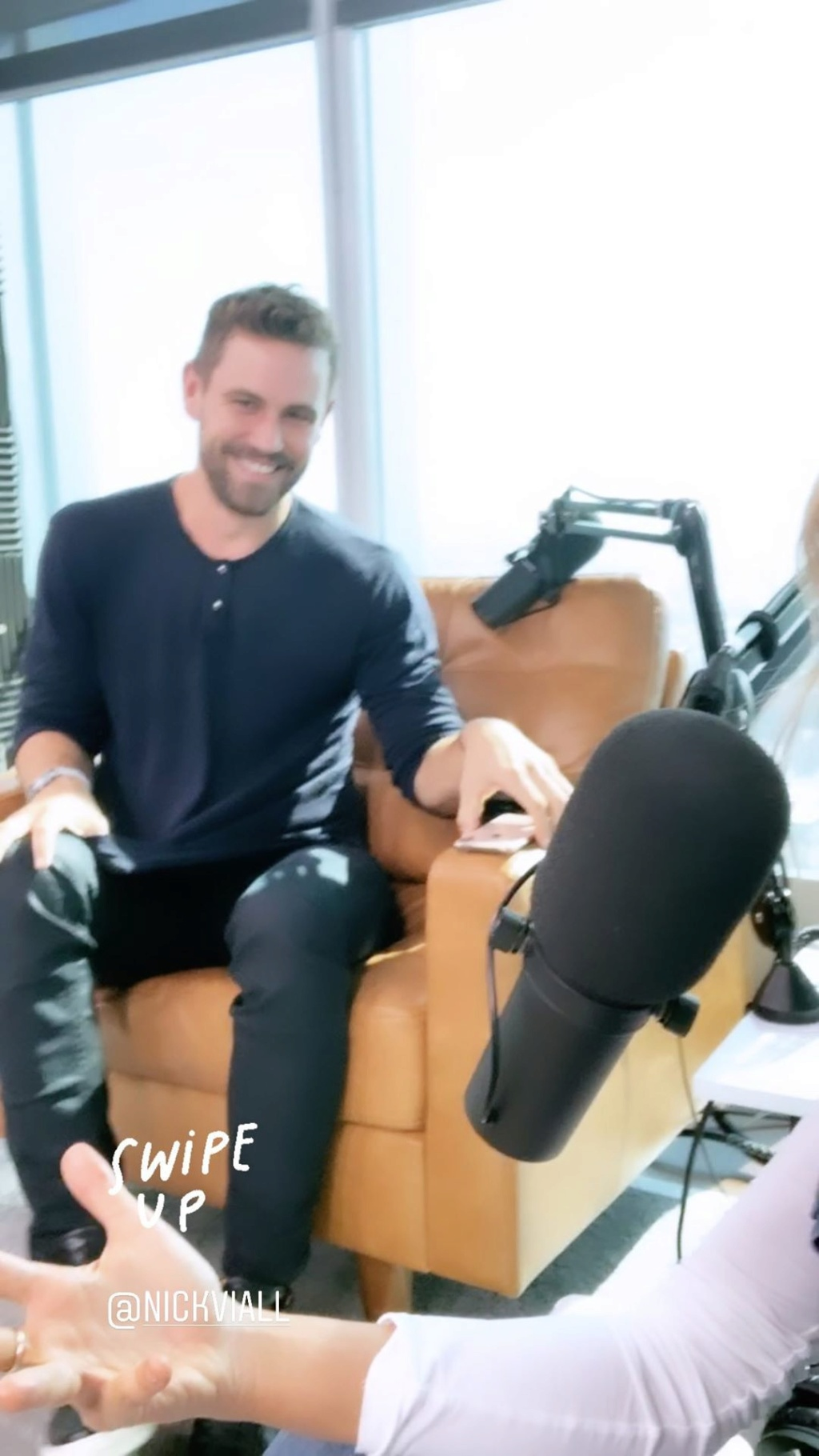 Nick Viall - Bachelor 21 - FAN Forum - Discussion #27 - Page 65 71527410