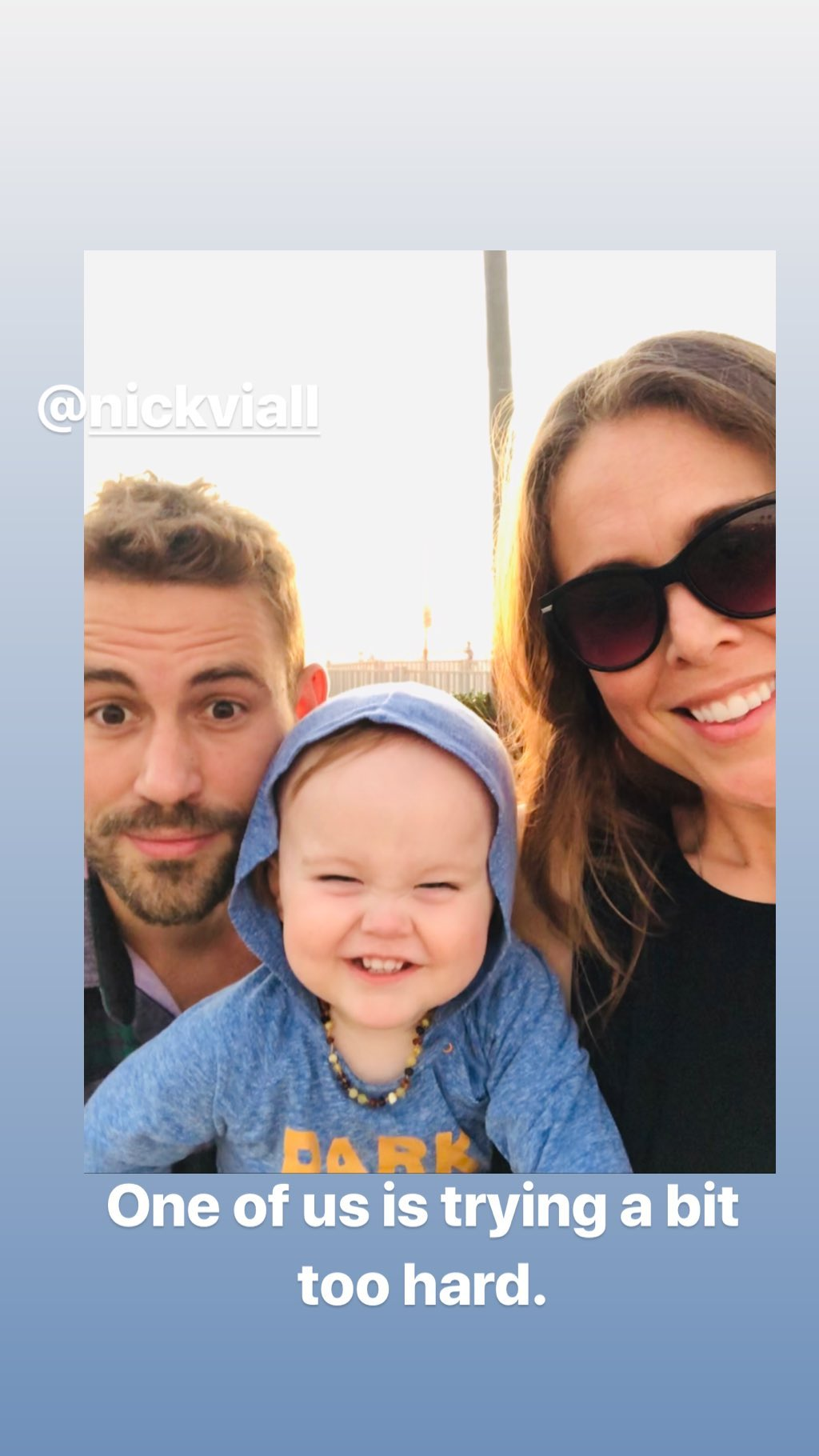 Nick Viall - Bachelor 21 - FAN Forum - Discussion #27 - Page 64 71894010