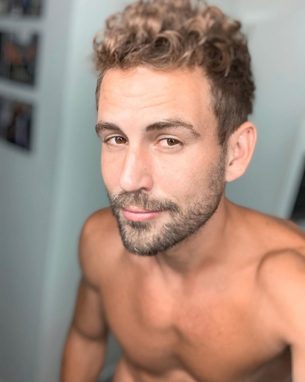 Nick Viall - Bachelor 21 - FAN Forum - Discussion #27 - Page 62 72472210