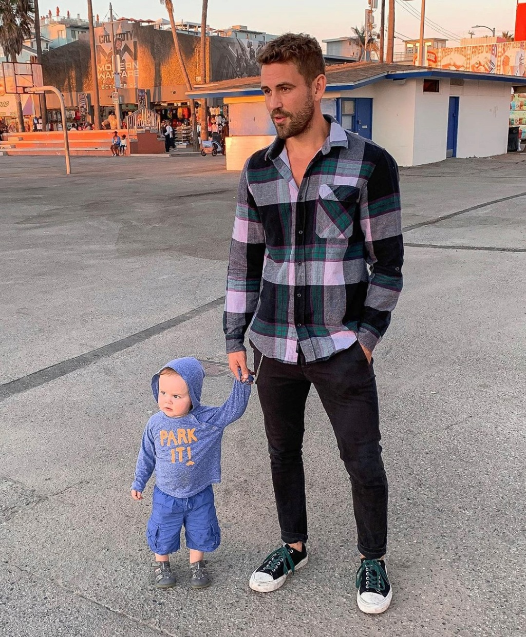 Nick Viall - Bachelor 21 - FAN Forum - Discussion #27 - Page 64 72844310