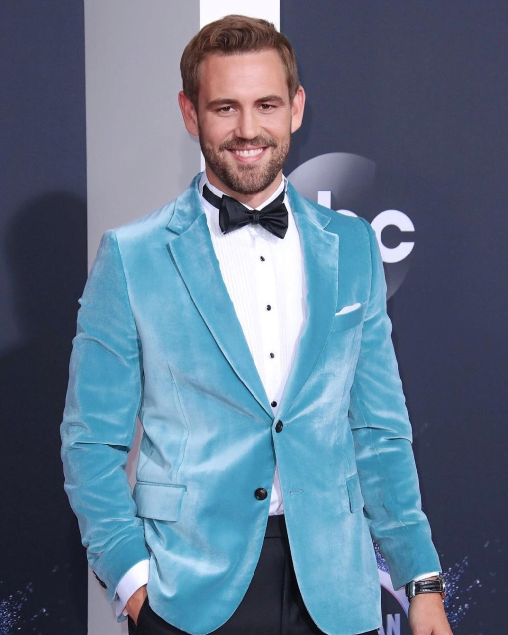 Nick Viall - Bachelor 21 - FAN Forum - Discussion #27 - Page 67 73226810