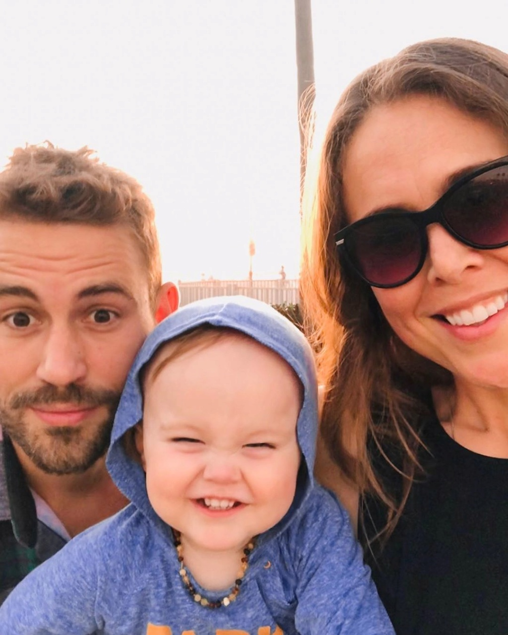 Nick Viall - Bachelor 21 - FAN Forum - Discussion #27 - Page 64 73250610