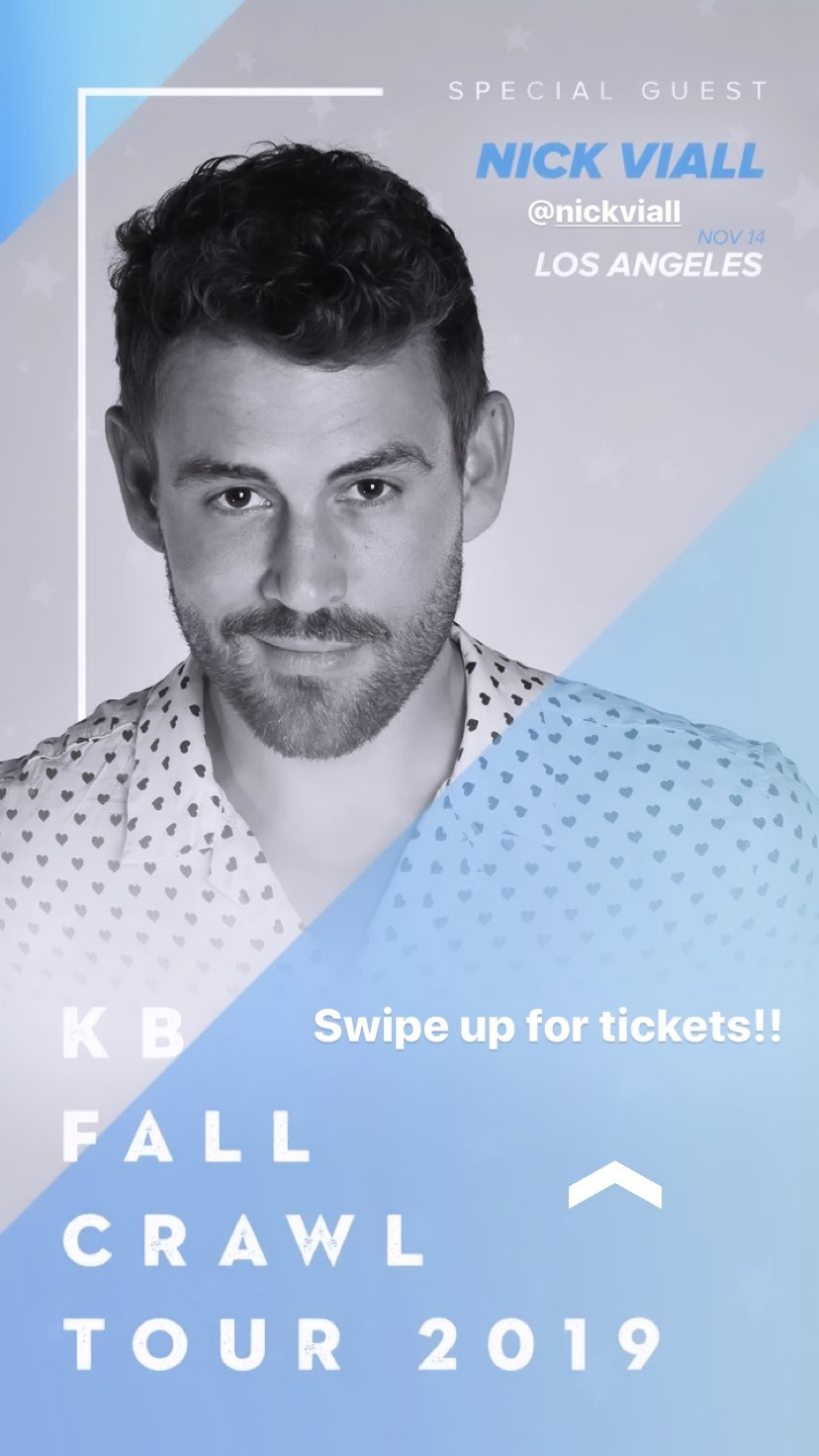 Nick Viall - Bachelor 21 - FAN Forum - Discussion #27 - Page 64 74527310