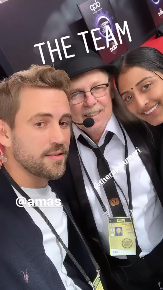 Nick Viall - Bachelor 21 - FAN Forum - Discussion #27 - Page 67 74791410