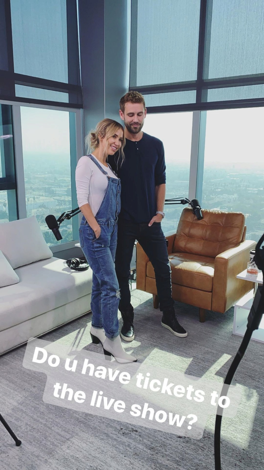 Nick Viall - Bachelor 21 - FAN Forum - Discussion #27 - Page 65 74919210