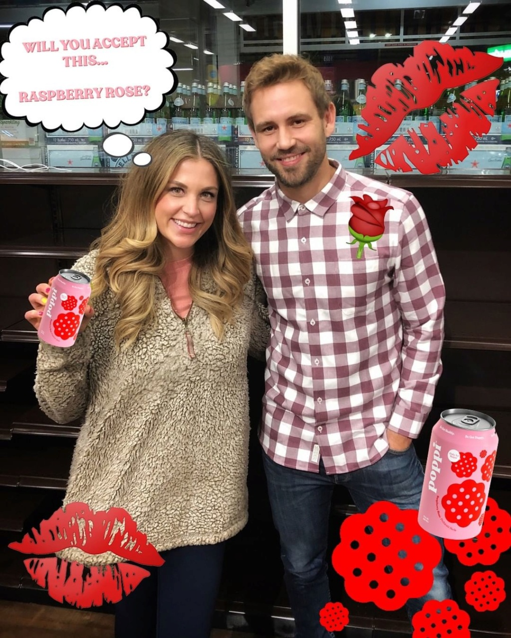 Nick Viall - Bachelor 21 - FAN Forum - Discussion #27 - Page 70 83271710