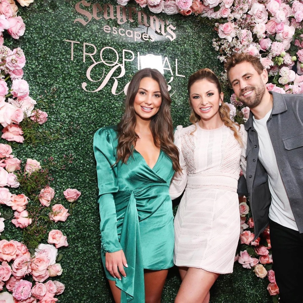 Nick Viall - Bachelor 21 - FAN Forum - Discussion #27 - Page 72 83862810