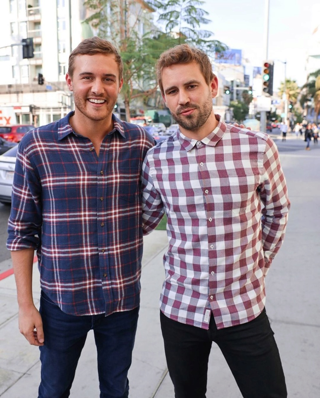 Nick Viall - Bachelor 21 - FAN Forum - Discussion #27 - Page 70 83961010