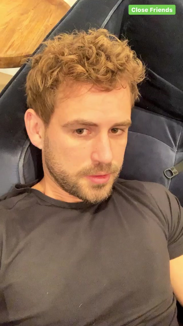 Nick Viall - Bachelor 21 - FAN Forum - Discussion #27 - Page 72 89629110