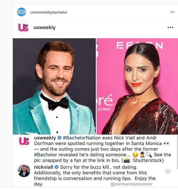 Nick Viall - Bachelor 21 - Discussion - #2 - Page 2 96cuhy10