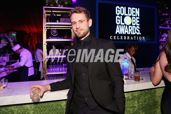 Nick Viall - Bachelor 21 - FAN Forum - Discussion #27 - Page 44 Gettyi10