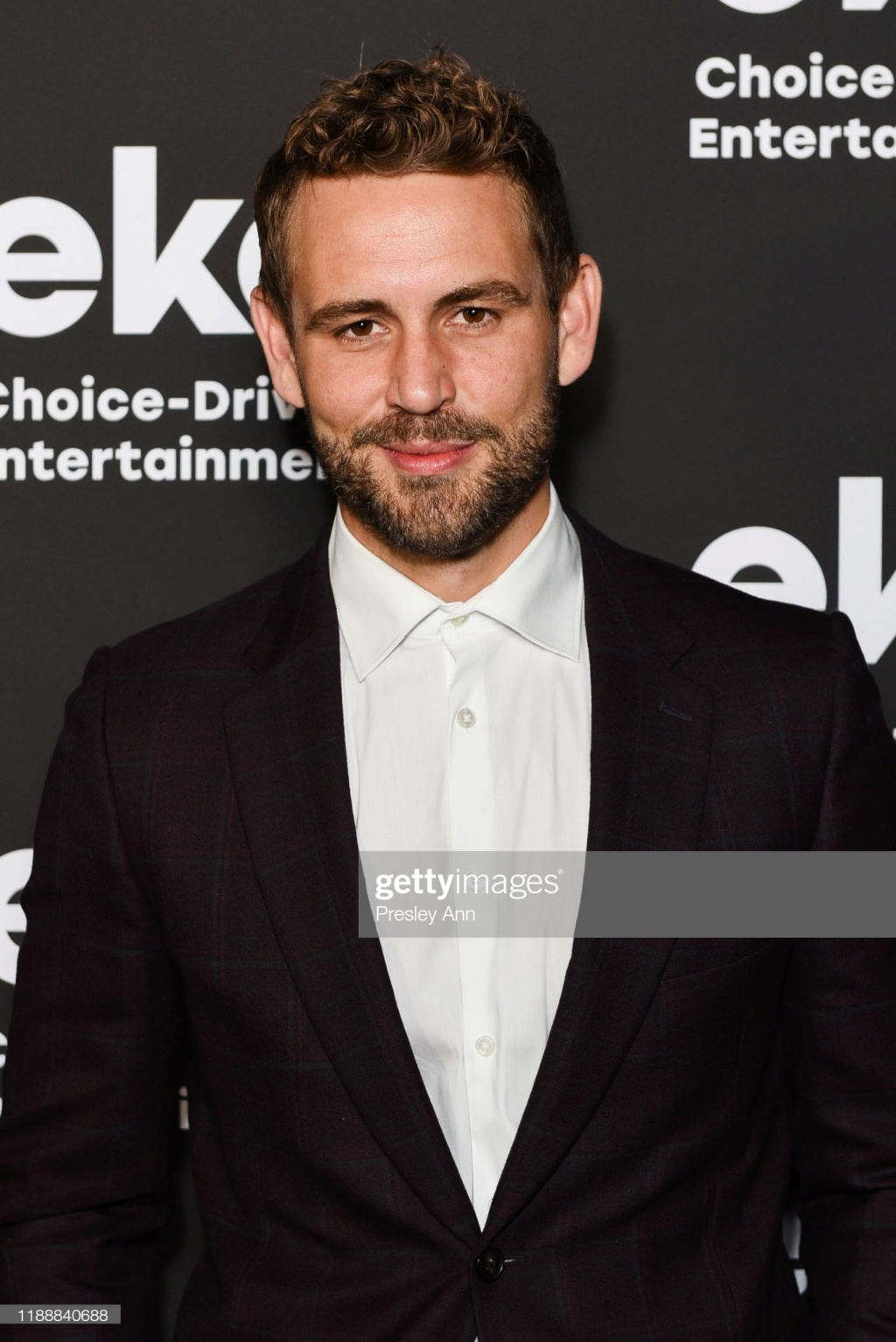 Nick Viall - Bachelor 21 - FAN Forum - Discussion #27 - Page 66 Gettyi15