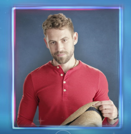Nick Viall - Bachelor 21 - FAN Forum - Discussion #27 - Page 66 Screen10